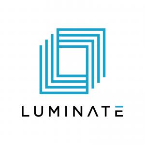 Luminate Digital