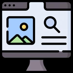 Website Development Clayton