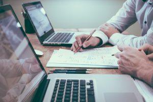Business Website Developers Australia