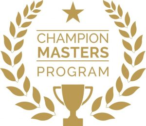 eBusiness Institute Champions Digital Entrepreneurs Masters Program