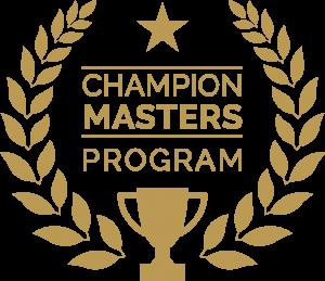 eBusiness Institute Champions Digital Entrepreneurs Masters Program
